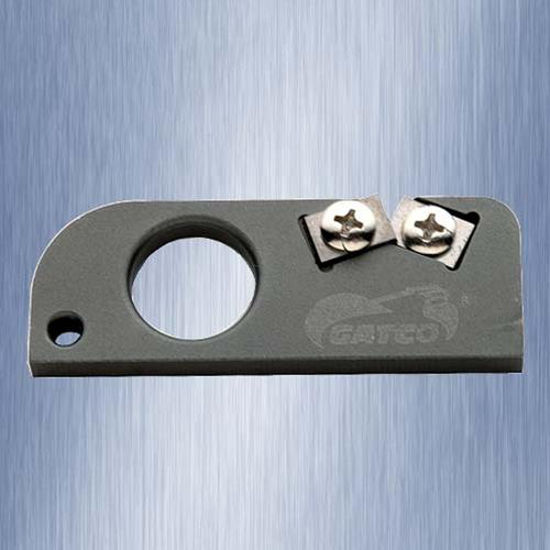 Picture of Gatco Handy Sharpener
