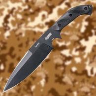 Picture of Blackhawk Tatang™ Plain Edge Knife