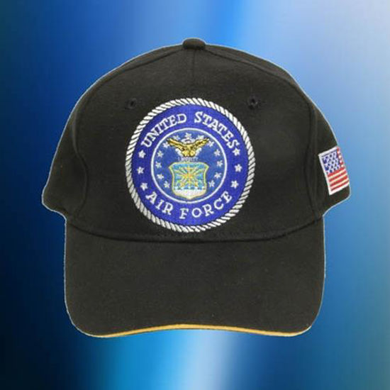 Picture of US Air Force Baseball Cap