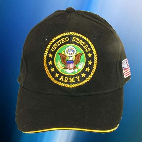 Picture of US Army Baseball Cap