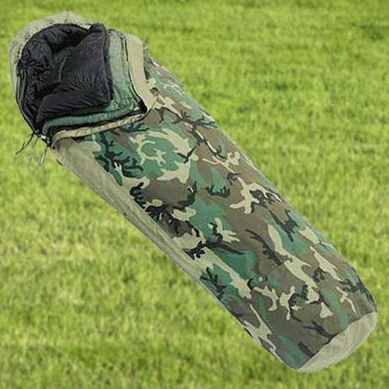 Picture of US GI Surplus Bivy Cover