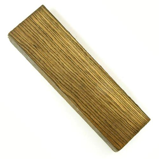 Picture of Bocote Block