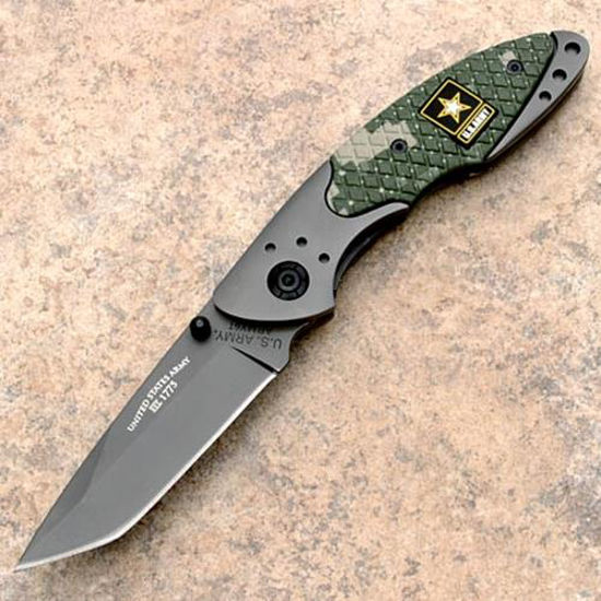 Picture of US Army Strong Army 6T Knife