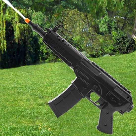Picture of Sig 556 Watergun