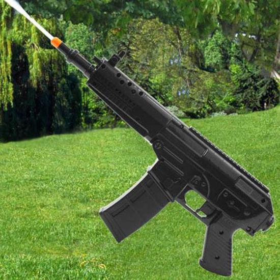 Picture of Sig 556 Watergun