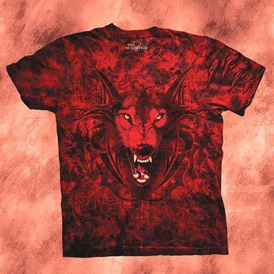 Picture of Savage T-Shirt