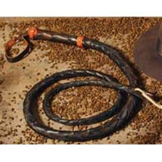 Picture of Adventurer's Bullwhip 8'