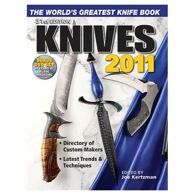 Picture of Knives 2011