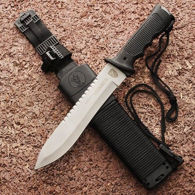 Picture of SOA Survival Knife