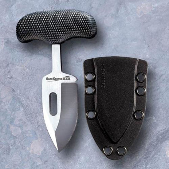 Picture of Safe Keeper III Push Dagger