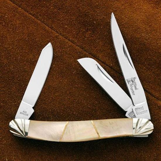 Picture of Folding Elegance Knife