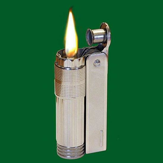 Picture of WWI Replica Lighter