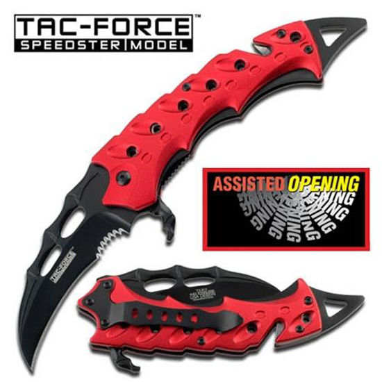 Picture of Tac-Force Raptor Claw
