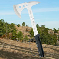Picture of Bushmaster Survival Axe