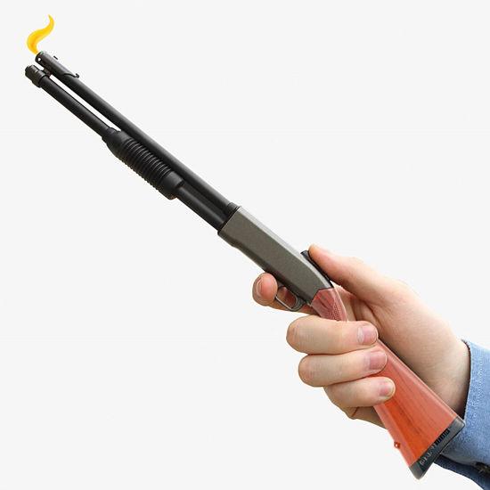Picture of Shotgun Lighter