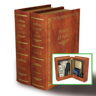 Picture of Double Diversion Book Set