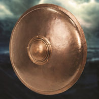 Picture of Greek Shield