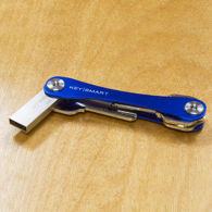 Picture of Keysmart USB