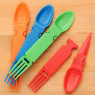 Picture of Camping Utensils Set