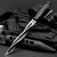 M48 Cyclone Knives