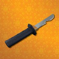 Picture of Ninja Bottle Opener