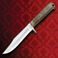 Roper Hunting Knife