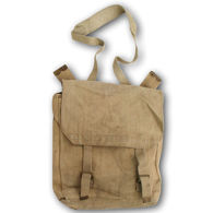 Large British Surplus All-Purpose Bag