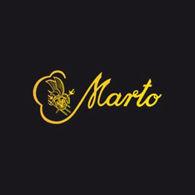 Picture for manufacturer Marto: Espadas & Sables de Toledo
