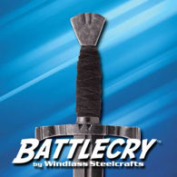 Picture for manufacturer Battlecry by Windlass