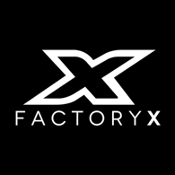 Picture for manufacturer Factory X