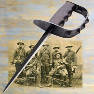 Picture for category 20th Century War Weapons, Clothing & Accessories