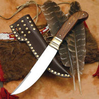 Picture for category American Frontier Weapons, Clothing & Accessories