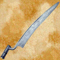 Picture for category British Empire Knives, Gun-Parts & Accessories