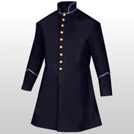 Picture for category Civil War Clothing & Utensils
