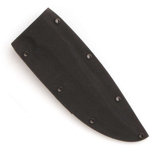 Kydex Sheath for ACC Bowie