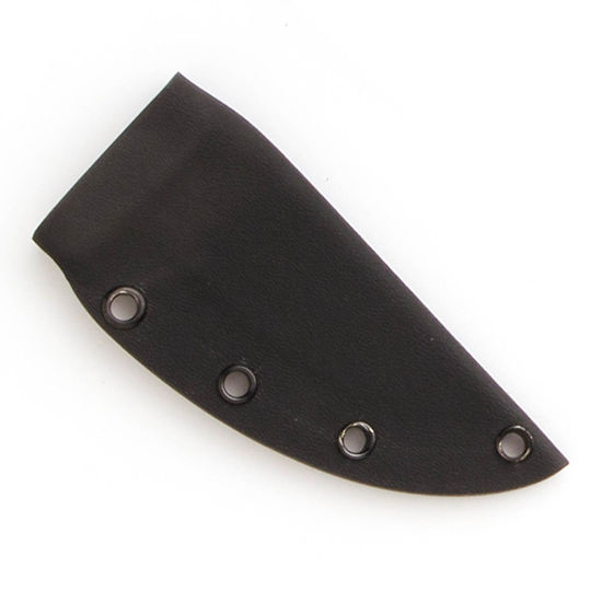 Kydex Sheath for ACC Field Knife