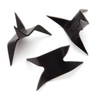 Caltrops - 2 Sets of 10