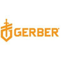 Picture for manufacturer Gerber Knives & Multi-Tools