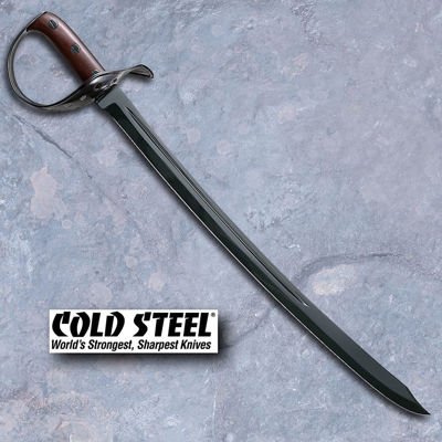 New Items from Cold Steel!