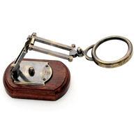 Desk Magnifier