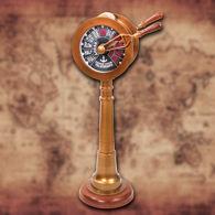 Replicas Brass Nautical Steamship Telegraph