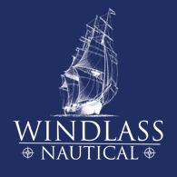 Picture for manufacturer Windlass Nautical