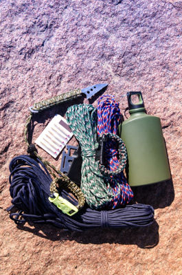 Gear up and Get Outside! Best Gifts for Outdoor Lovers