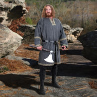 Picture of Viking Tunic - Woolen