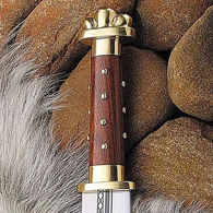 Picture of Seax