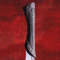 Picture of Raven Claw Fighting Knife