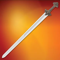 Picture of Erik the Red Viking Sword by Marto