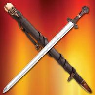 Picture of The Suontaka Viking Sword