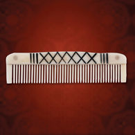 Picture of Bone Viking Comb