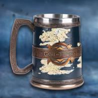 Picture of The Seven Kingdoms Tankard